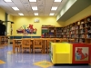 X116-Public School Library