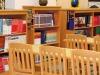 X102-Public School Library