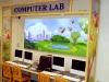 X102-Computer Area