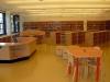 K09-School Library