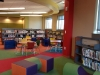 Childrens Area-Public Library