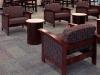 L5 Lounge-Public Library