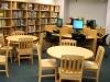 Q128-School Library