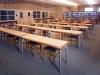 Lecture Area-Public Library
