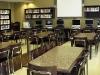 X02- Public School Library
