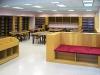 X110-Public School Library