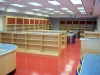X153-Public School Library