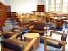 X660-Public School Library